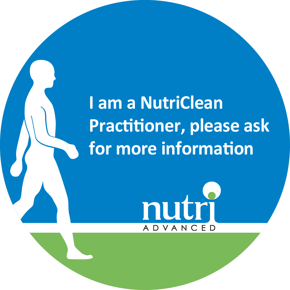 NutriClean-Programme-Badge-round.png