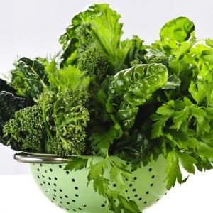 15-dark-leafy-greens-740