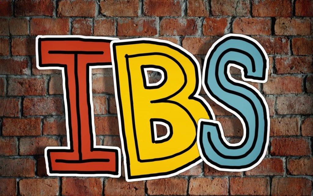 IBS-1080x675