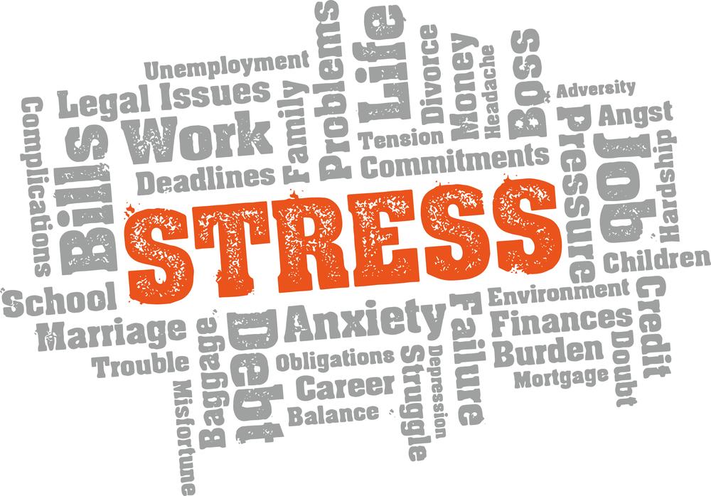 Stress - Depositphotos_42848253_m-2015