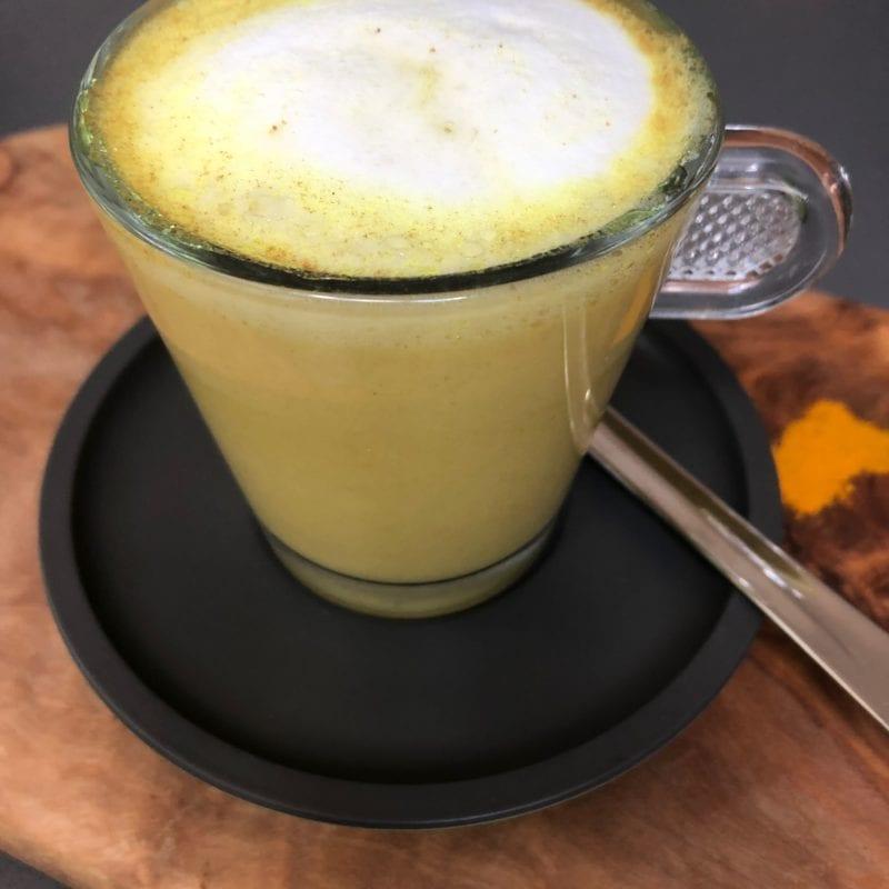 Turmeric latte1